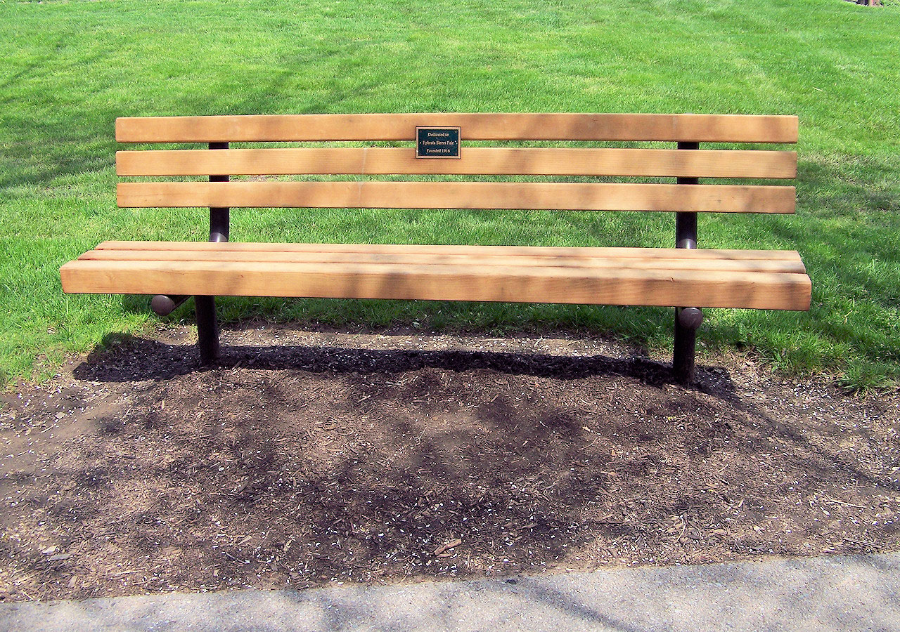 Astounding Bench Park Object Park Bench Free Pictures Free Image From Ibusinesslaw Wood Chair Design Ideas Ibusinesslaworg
