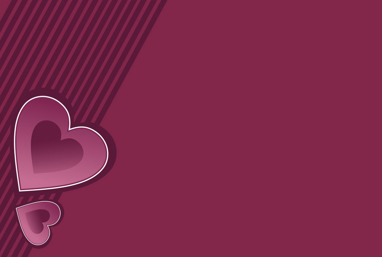 Download Free Photo Of Hearts Background Love Valentine S Day