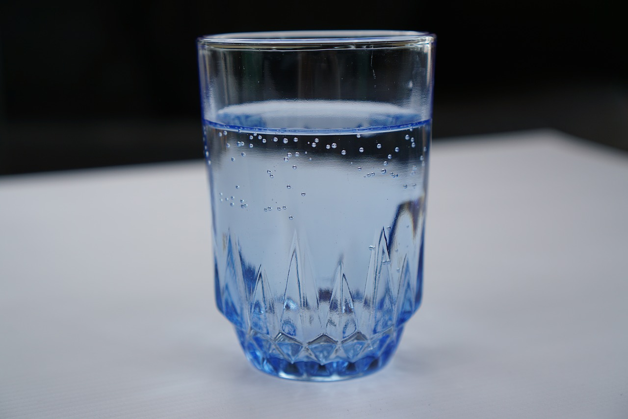 Image result for Drink more water.