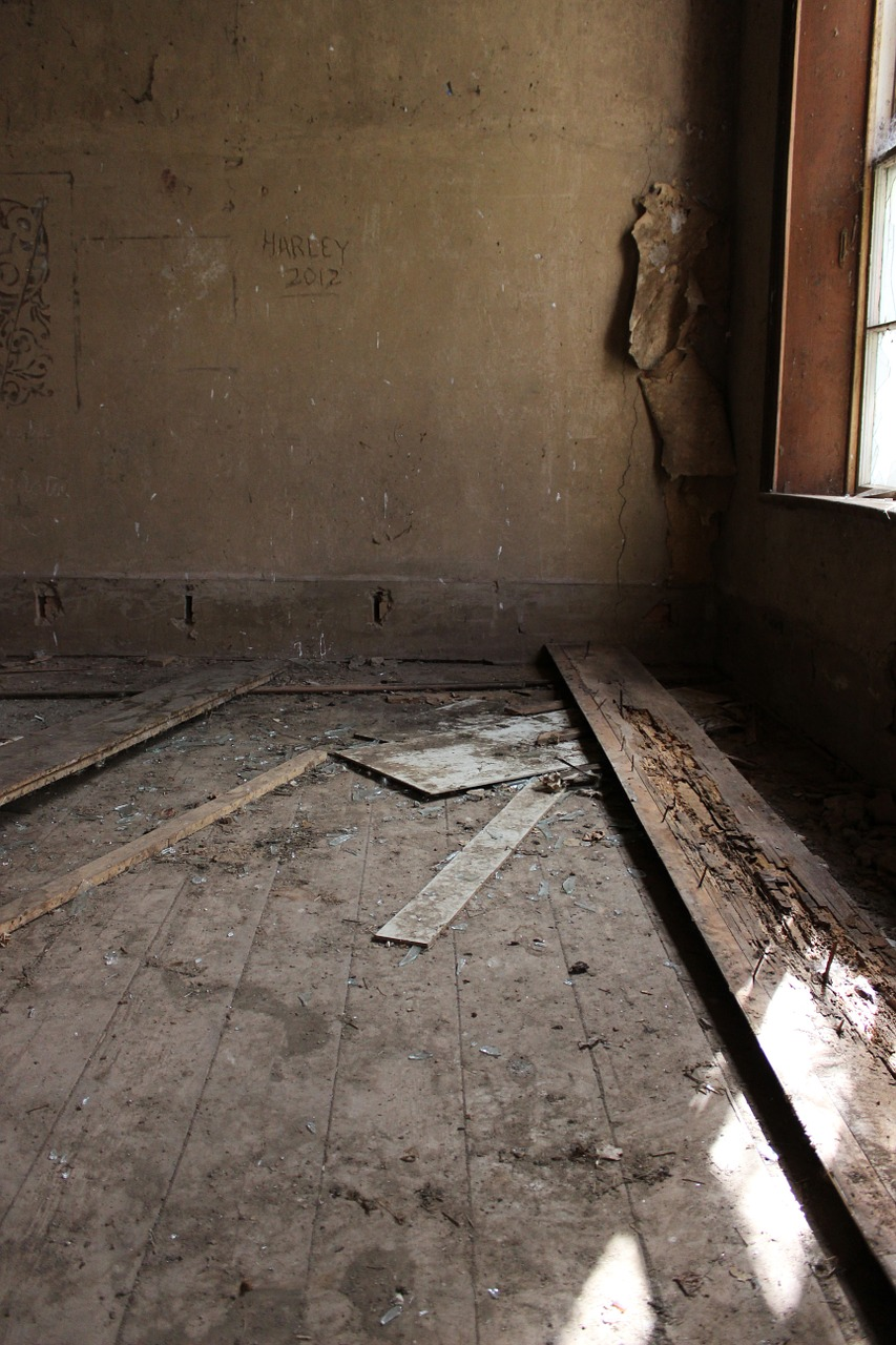 Abandoned,house,abandoned house,old,home - free photo from