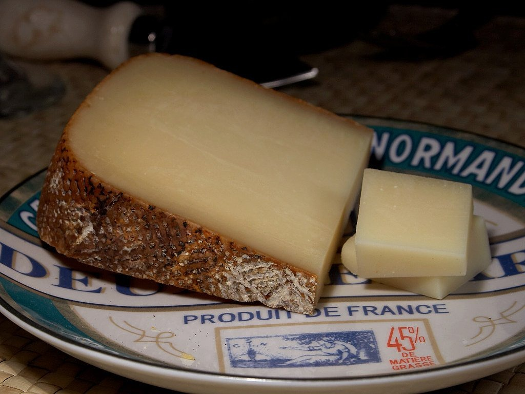 abbaye de belloc cheese milk product free picture