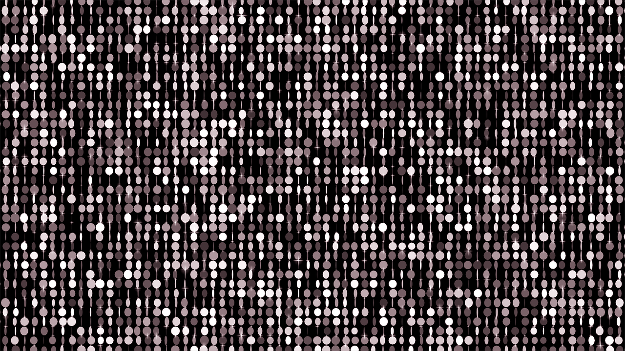 Black And White Abstract Background Wallpaper Modern Free Image From Needpix Com