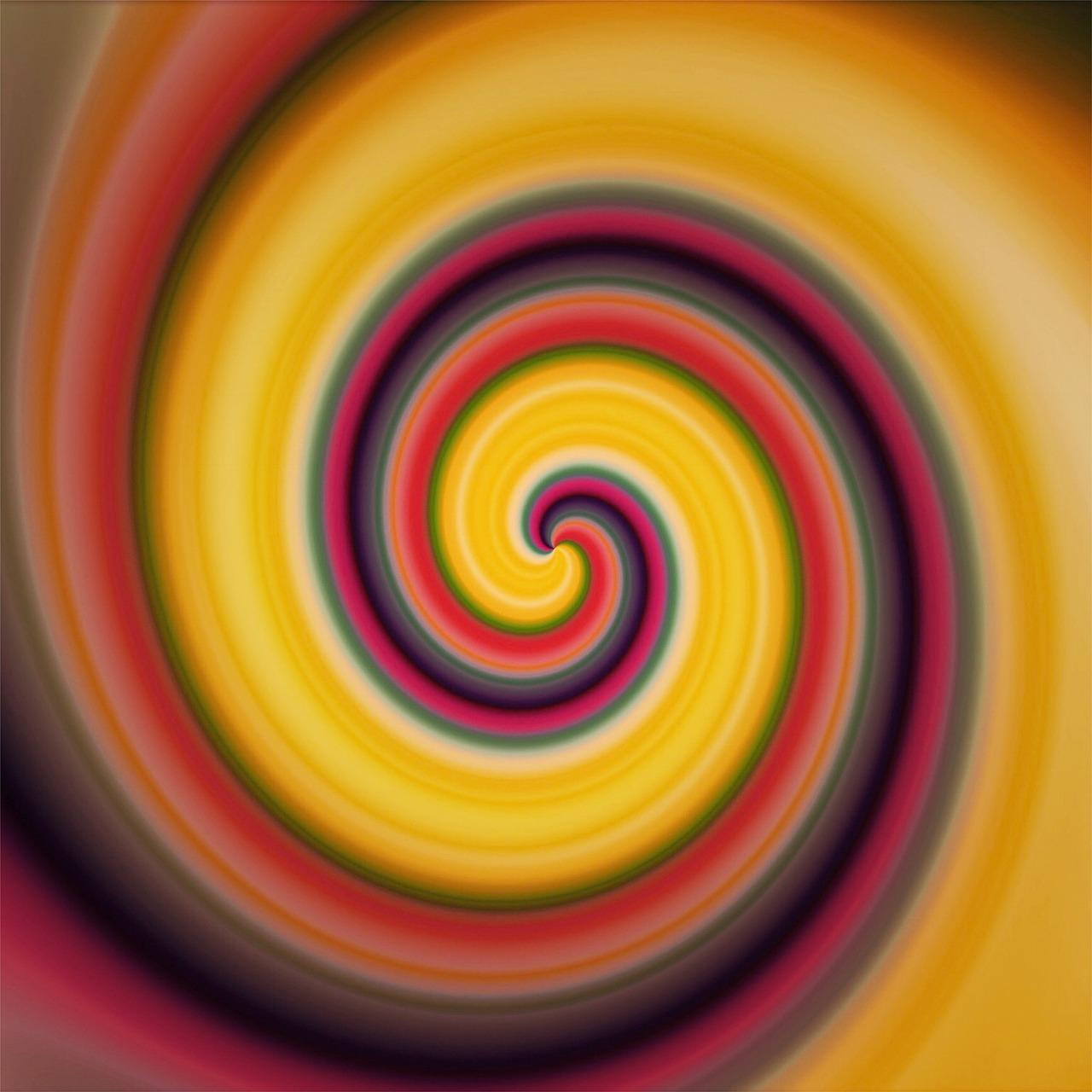 Abstract,abstract art,art,modern art,artwork - free photo from ...