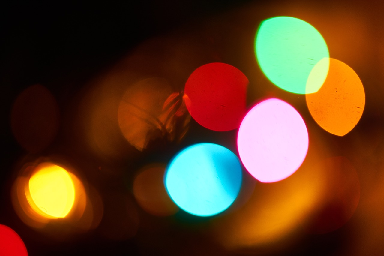 Download Free Photo Of Abstract Light Flu Background Pattern From Needpix Com