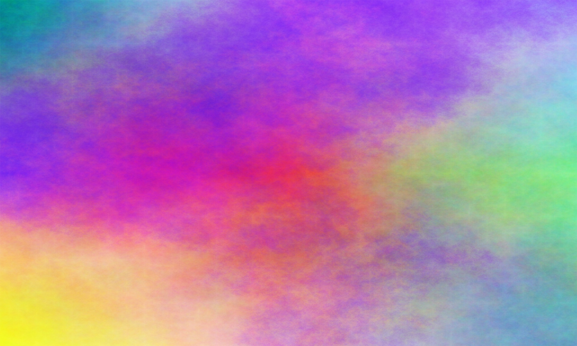 Background Abstract Colors Colorful Rainbow Free Image