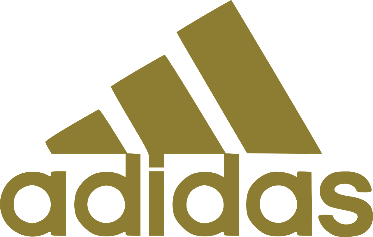 َAdidas