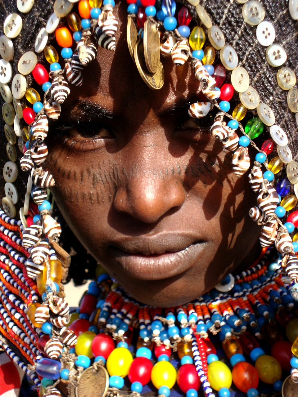 africa,african face,afar tribe,african girl,wedding,ethiopian woman,ethiopia,afar girl,free pictures, free photos, free images, royalty free, free illustrations
