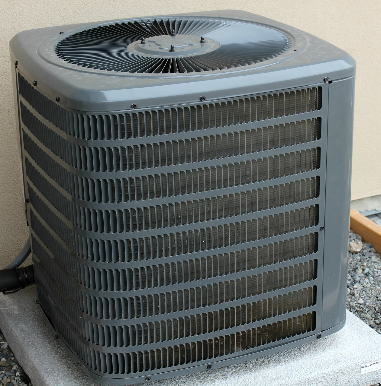 The Best Selling Air Conditioner In India
