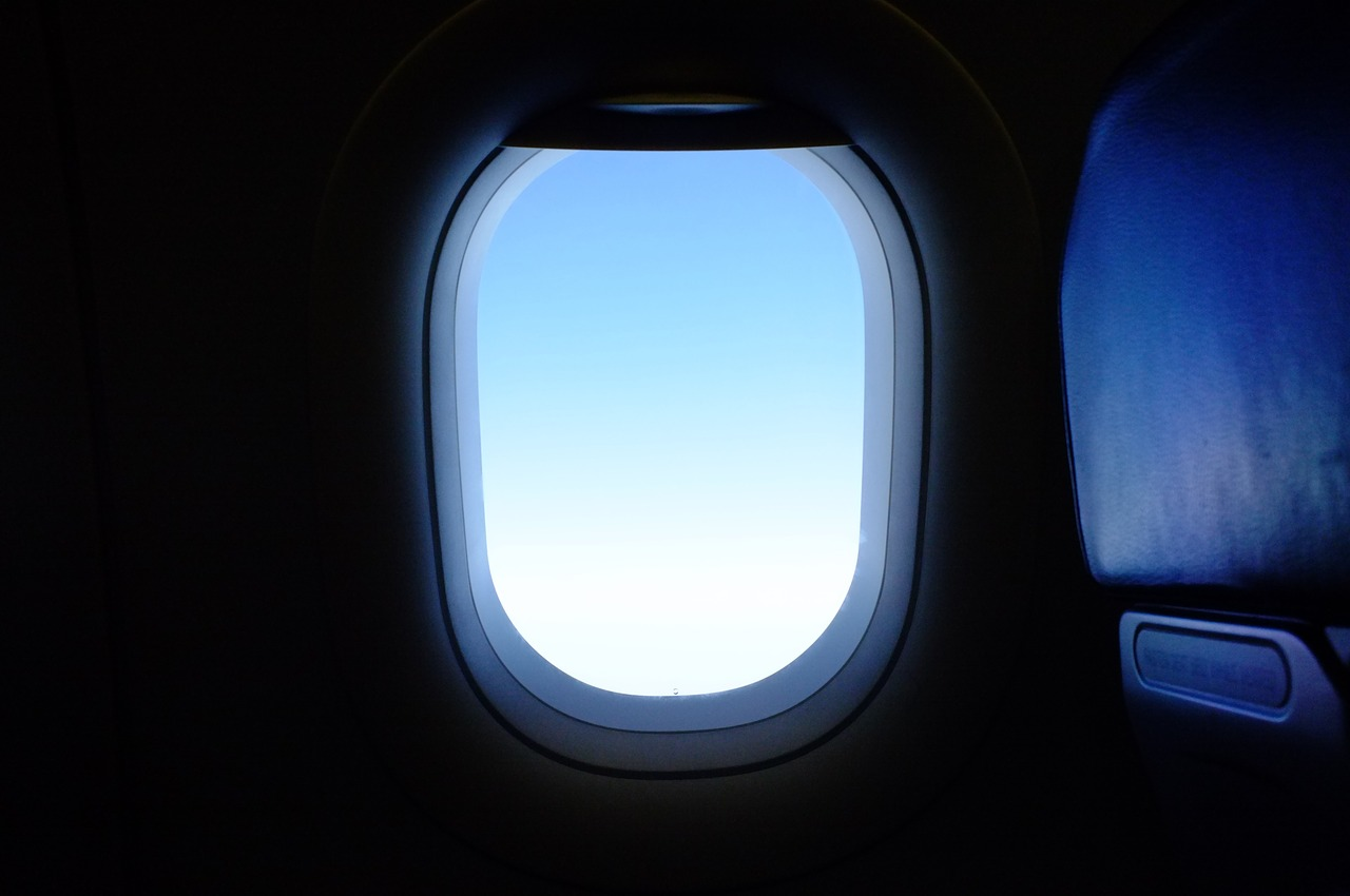 airplane,window,flight,travel,transportation,trip,free pictures, free photos, free images, royalty free, free illustrations, public domain