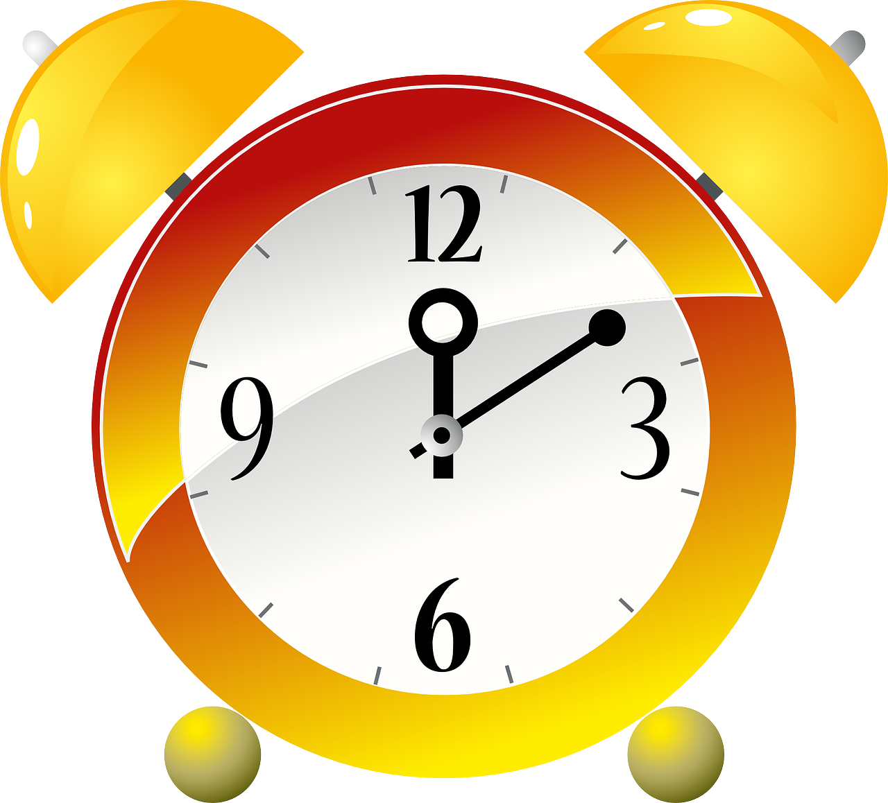 alarm clock,clock,time,wake up,awaken,analog clock,ticking,watch,hour,alarm,mechanical,ringing,analog,free vector graphics,free pictures, free photos, free images, royalty free, free illustrations, public domain