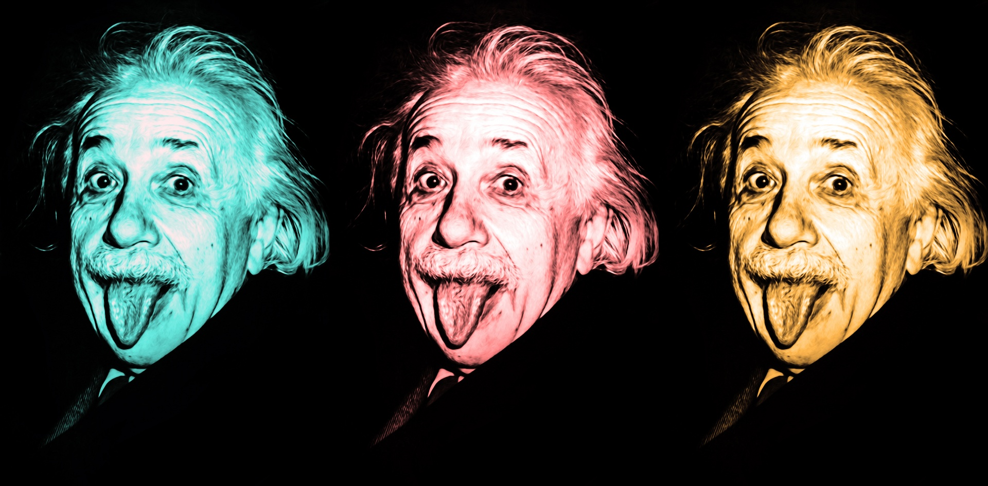 albert einstein,tongue,sticking out tongue,portrait,1950-1959,1951,adult,profesor,teacher,iq,oil,painting,art,man,men,people,albert einstein, oil painting,free pictures, free photos, free images, royalty free, free illustrations, public domain