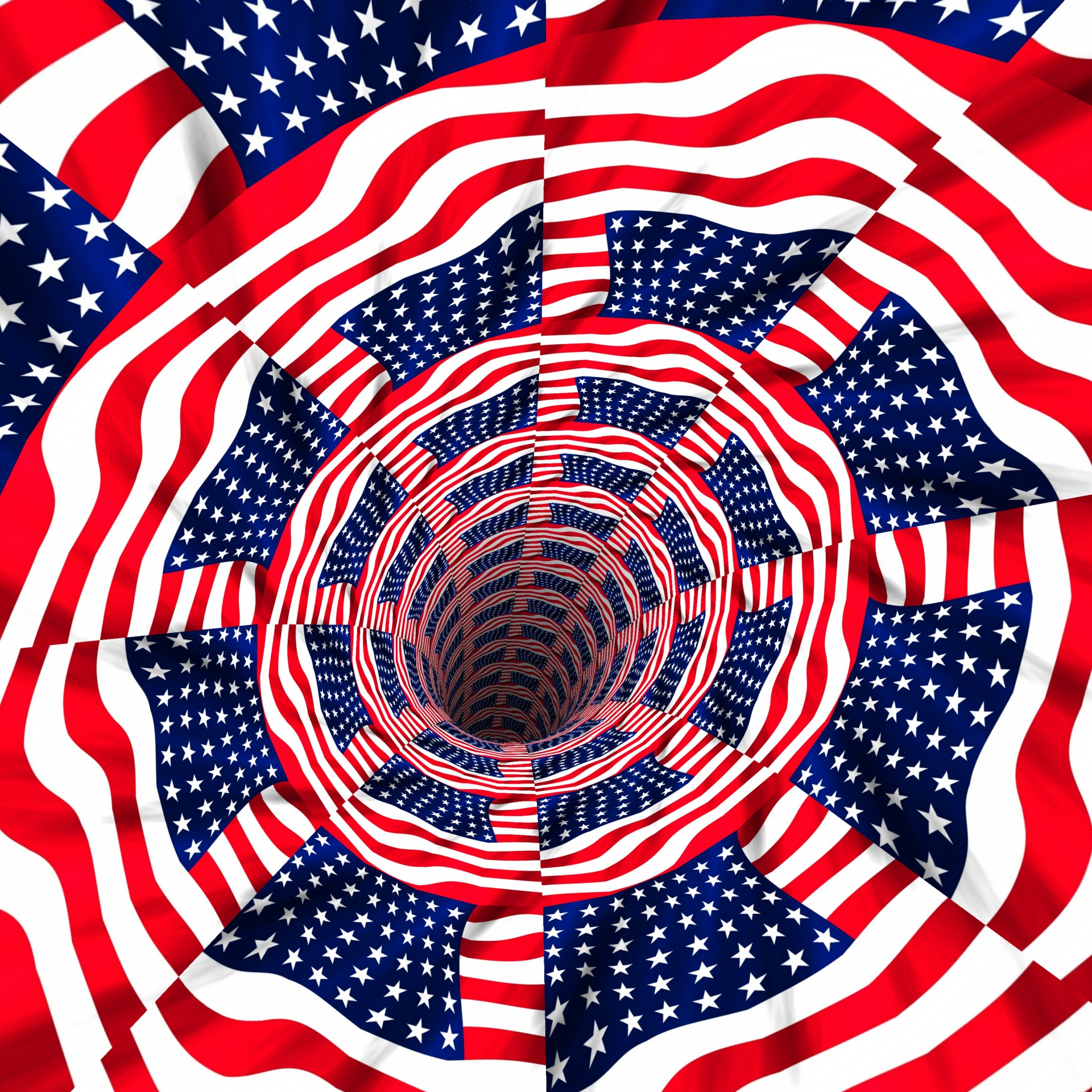 Wallpaper American Flag Red Stripes Free Image From Needpix Com