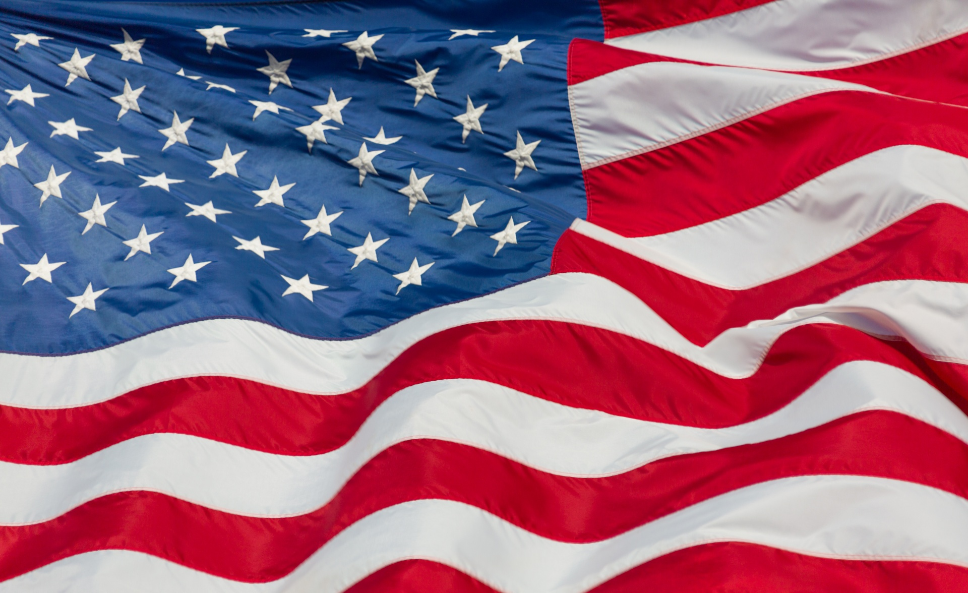America,american,background,country,flag - free photo from