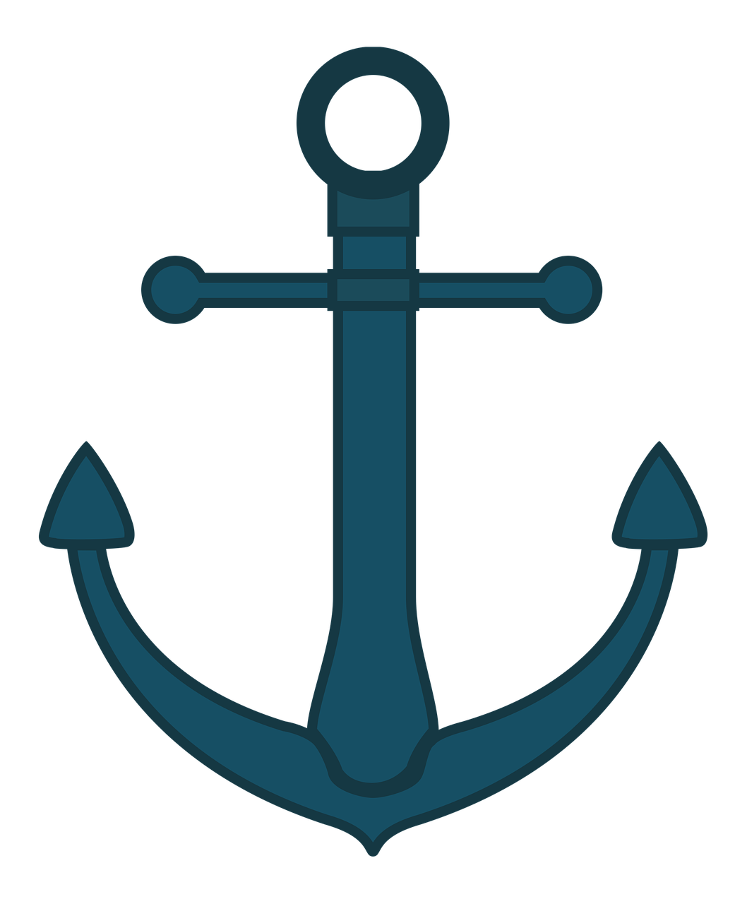 anchor,ship,nautical,marine,old,sea,boat,ocean,travel,maritime,emblem,navy,logo,sail,free pictures, free photos, free images, royalty free, free illustrations, public domain