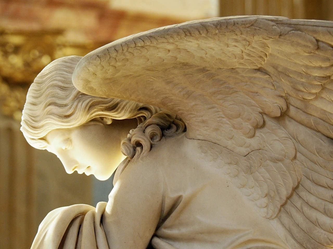 angel,holy hours,the adoration,prayer,free pictures, free photos, free images, royalty free, free illustrations, public domain