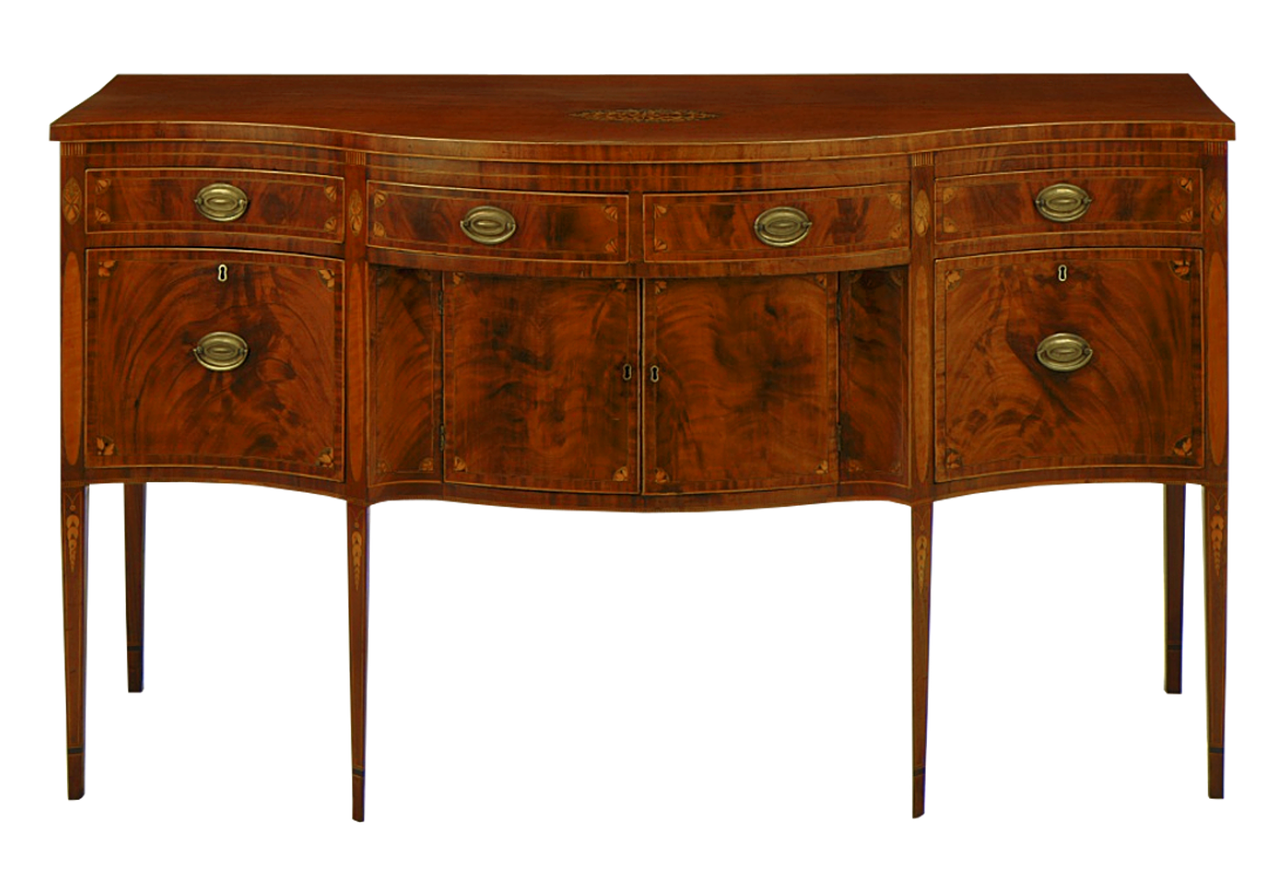 antique sideboard,antique furniture,sideboard,wood,furniture,antique,mahogany,pine,tulip poplar,old,interior,cabinet,old-fashioned,decoration,transparent background,free pictures, free photos, free images, royalty free, free illustrations, public domain