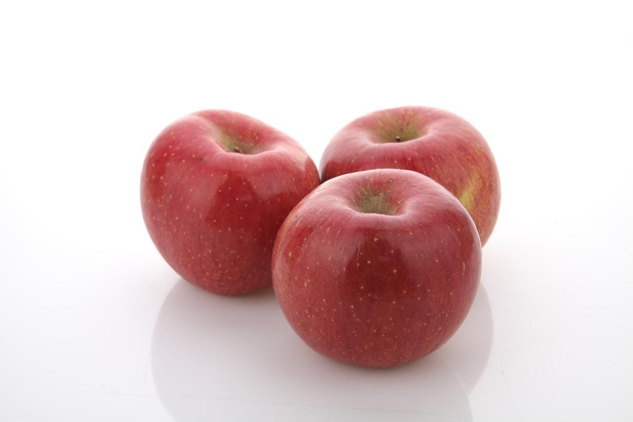 denies apples plea - HD1200×800