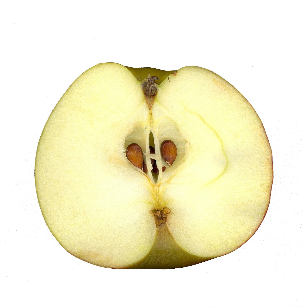 apple scanners fruit free picture