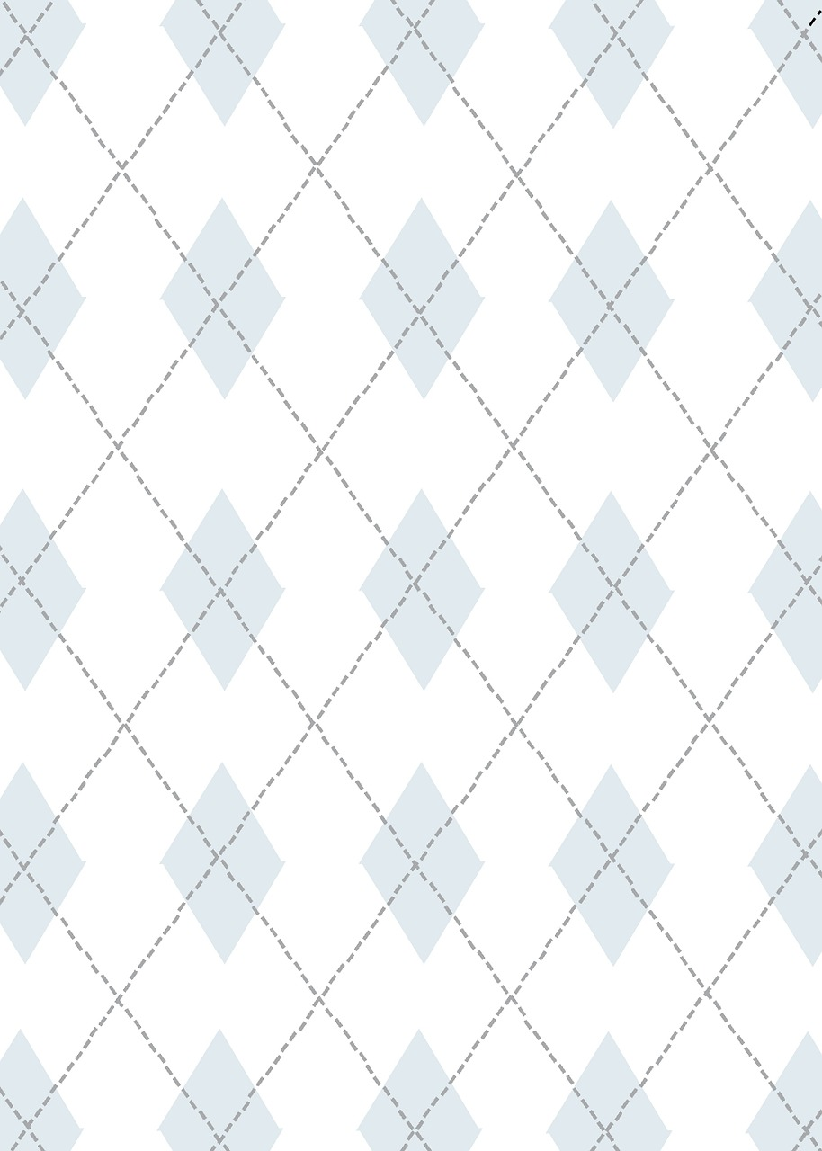 argyle,pattern,diamond,design,geometric,rhombus,harlequin,diamond pattern,plaid,free pictures, free photos, free images, royalty free, free illustrations, public domain