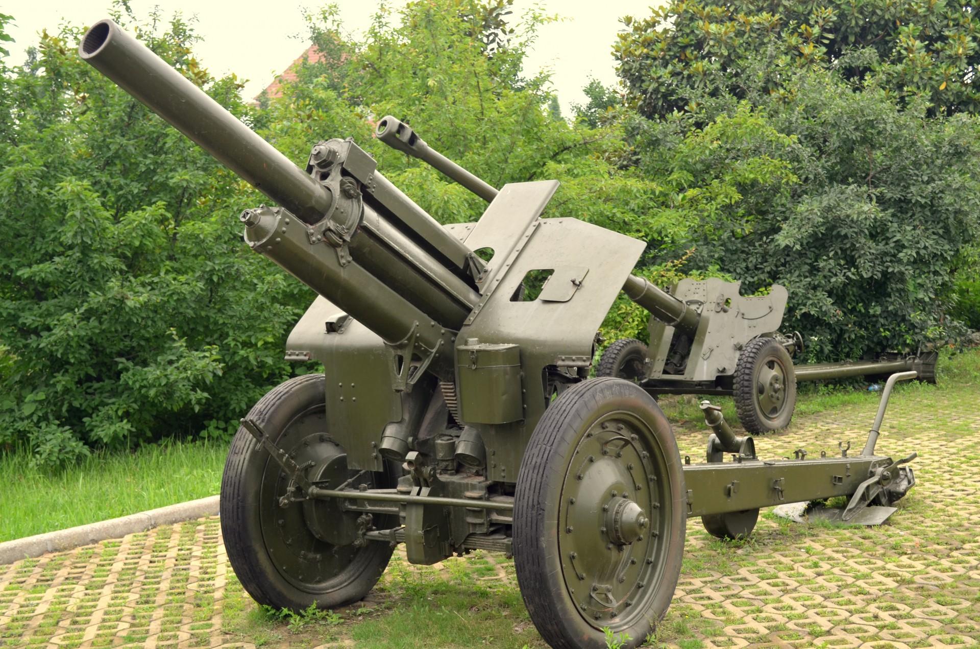раза консультанты артиллерия фото картинки осуществляет