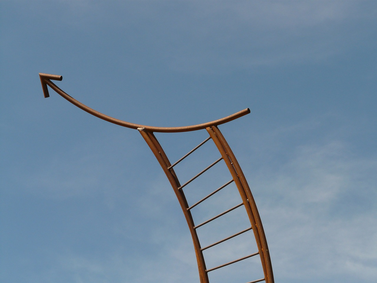 artwork head jacob's ladder free picture