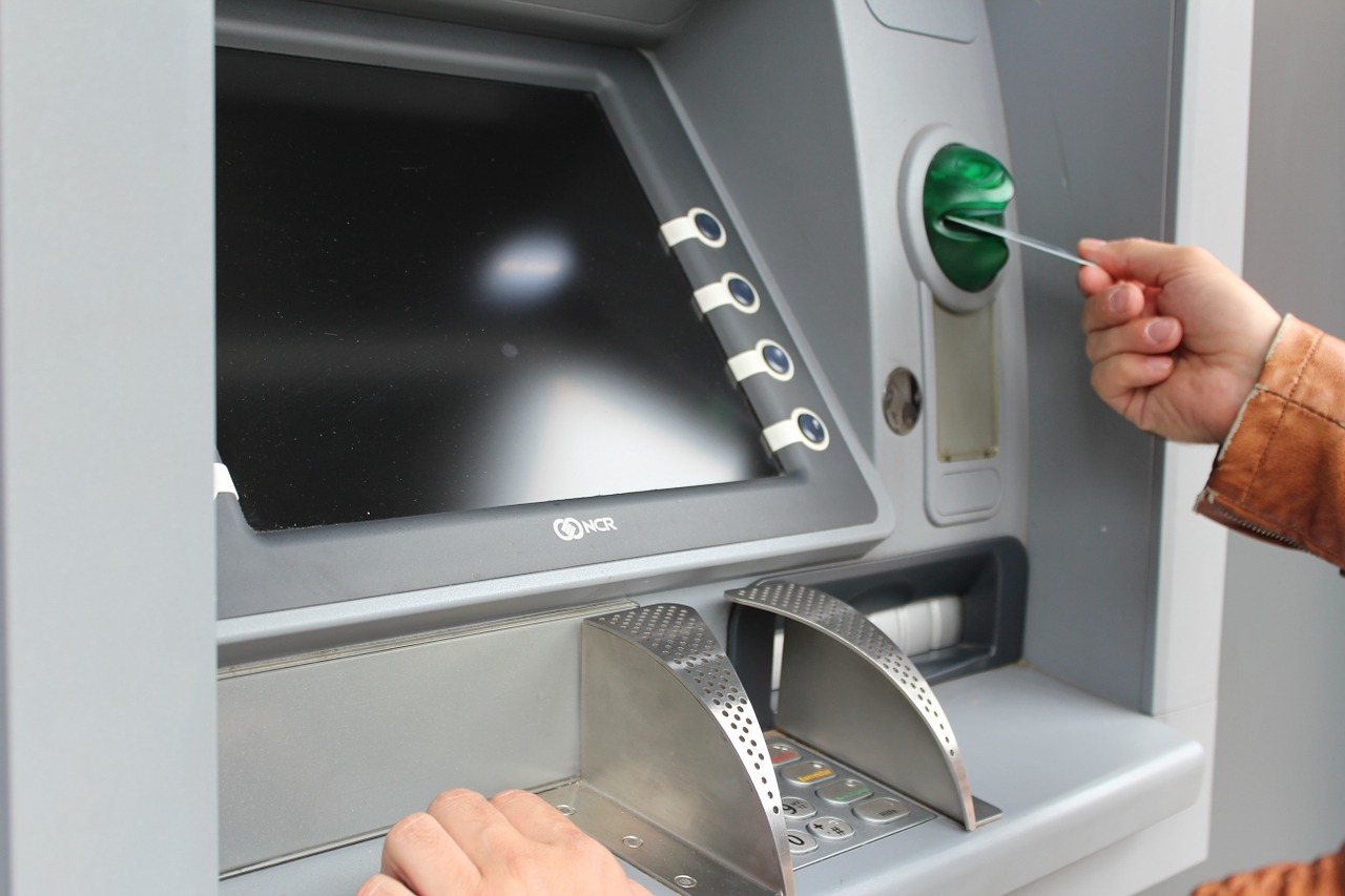 Download free photo of Atm,withdraw cash,map,ec card,card slot - from needpix.com