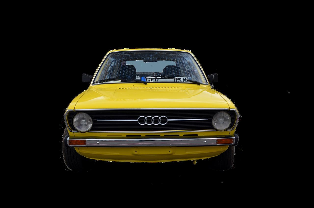 Kelebihan Kekurangan Audi 70 Top Model Tahun Ini