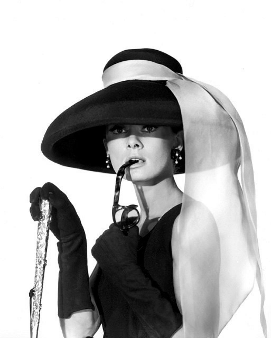 scegli autentico prezzo speciale per seleziona per originale Audrey hepburn,actress,vintage,movies,motion pictures - free ...
