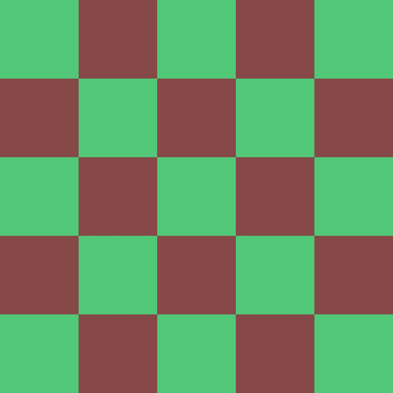 background checkers squares free photo