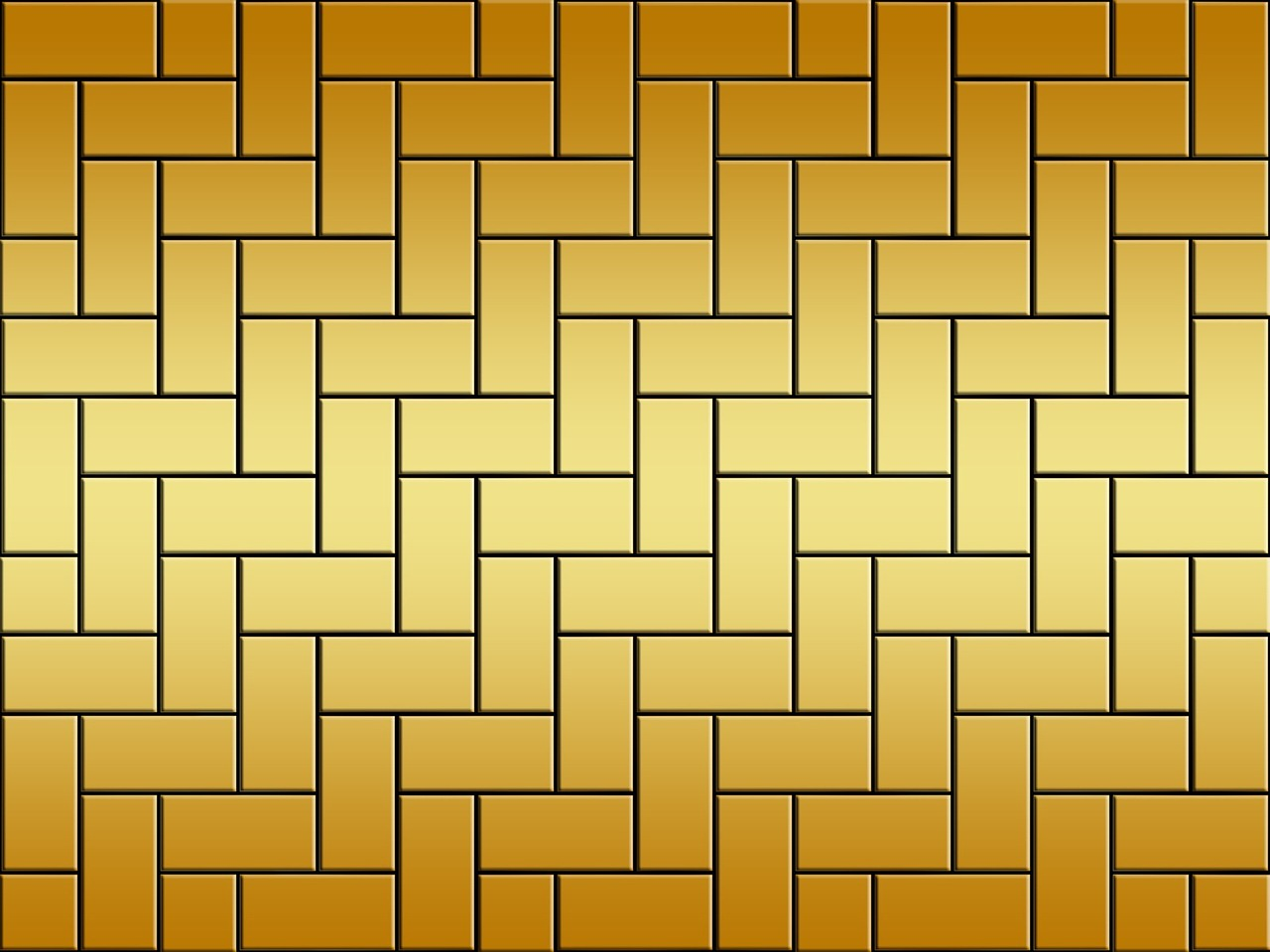 background gold tile free photo