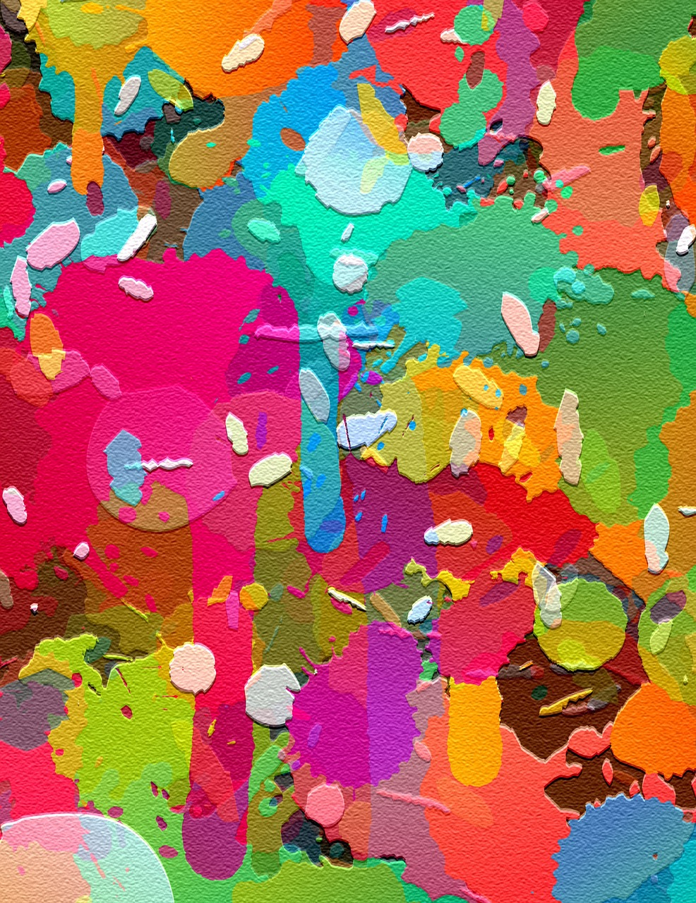 background,colorful,abstract,splatter,free pictures, free photos, free images, royalty free, free illustrations, public domain