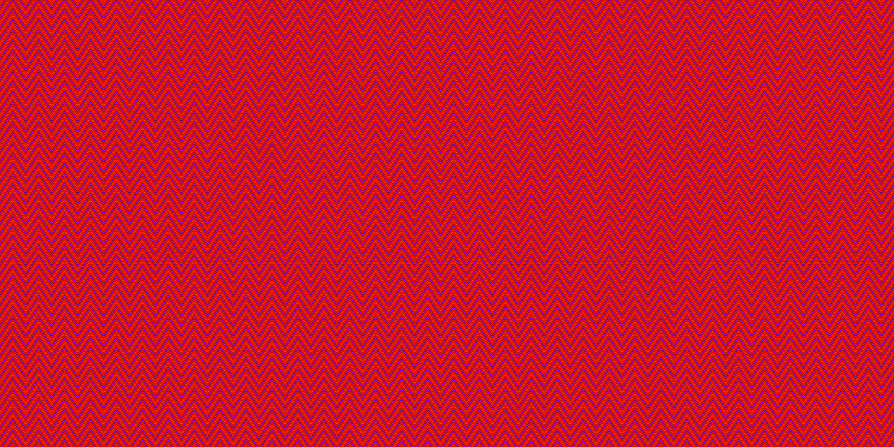 background structure red free photo