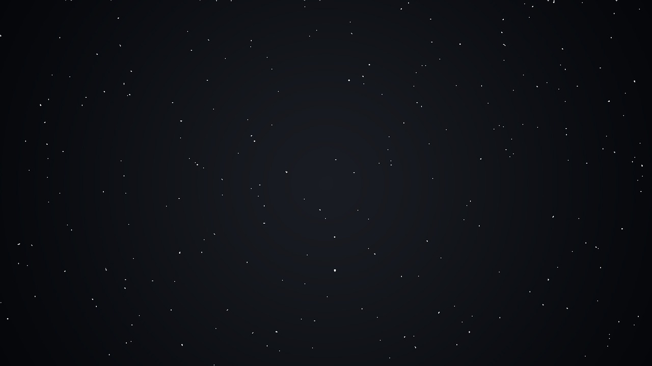 Download Free Photo Of Background Black Background Backgrounds Abstract Black Background Texture Black From Needpix Com