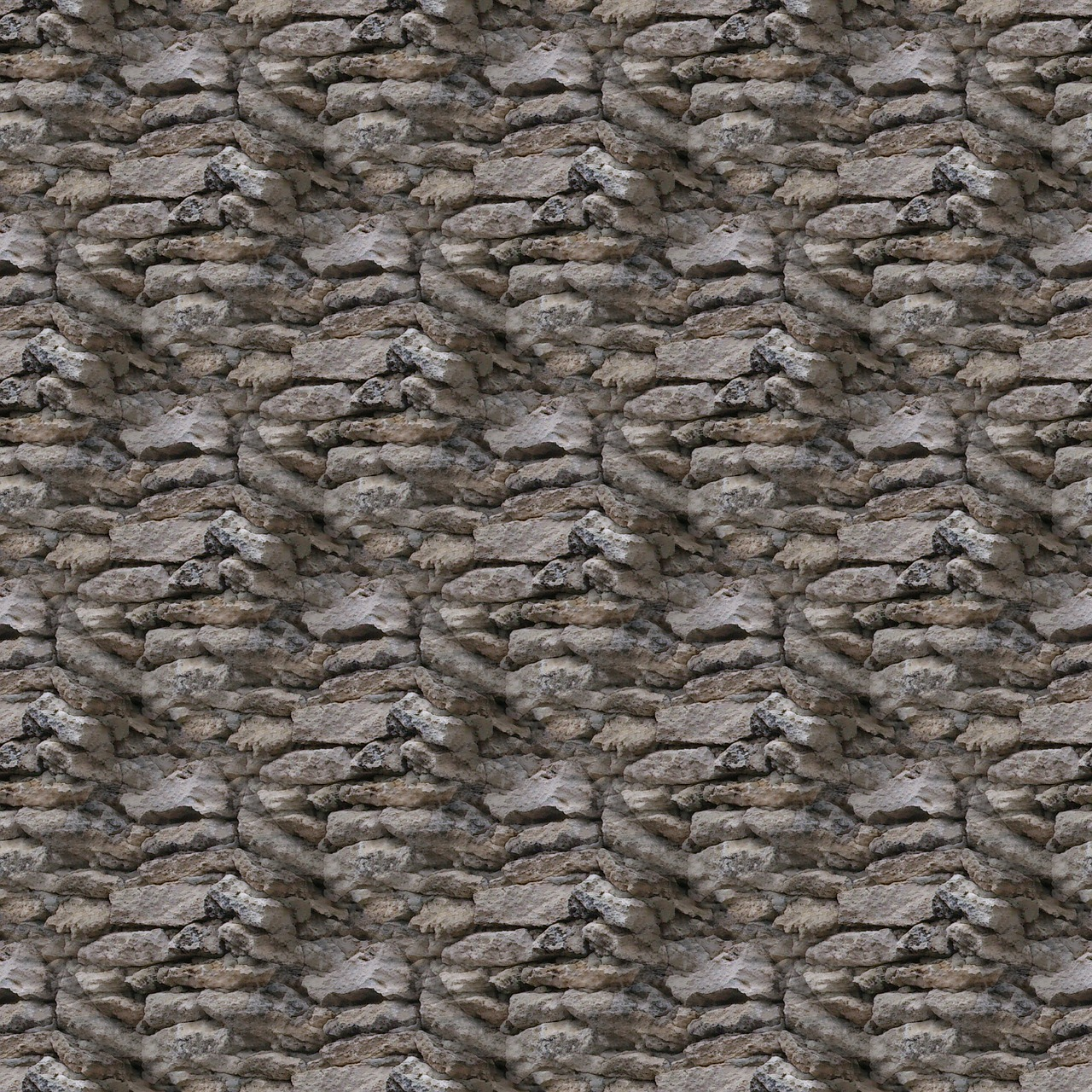 background seamless texture free photo