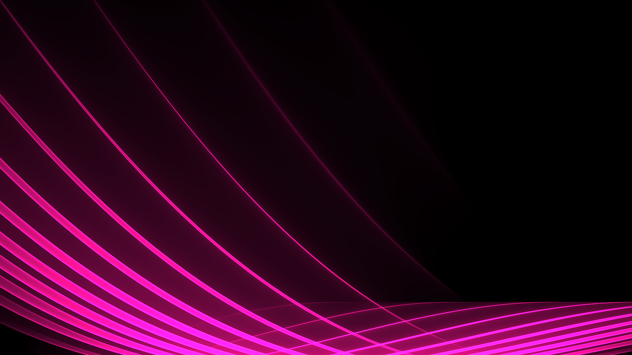 pink and black - 960×540