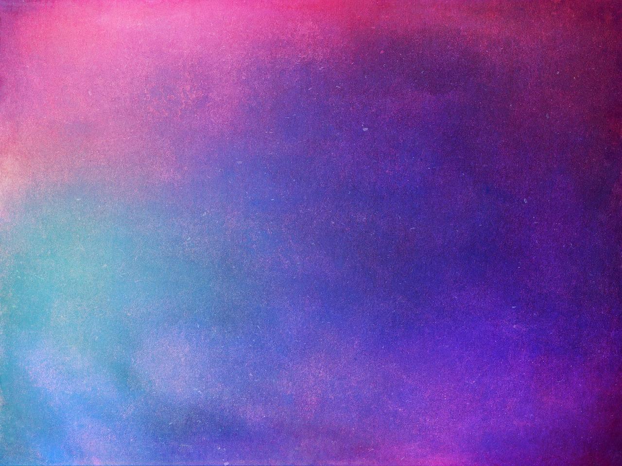 Backgroundabstractpinkgreenblue Free Photo From Needpixcom