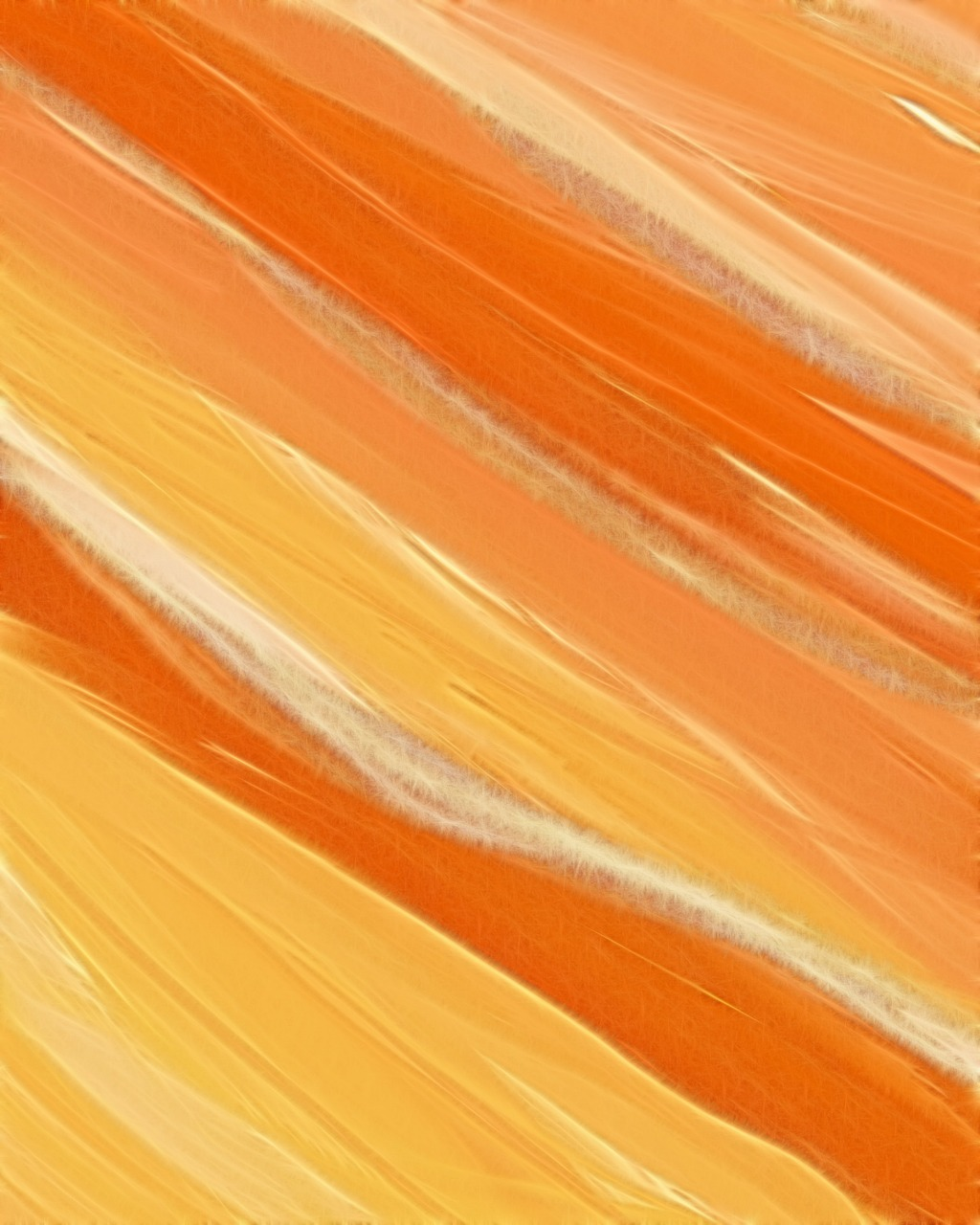 background orange striped free photo