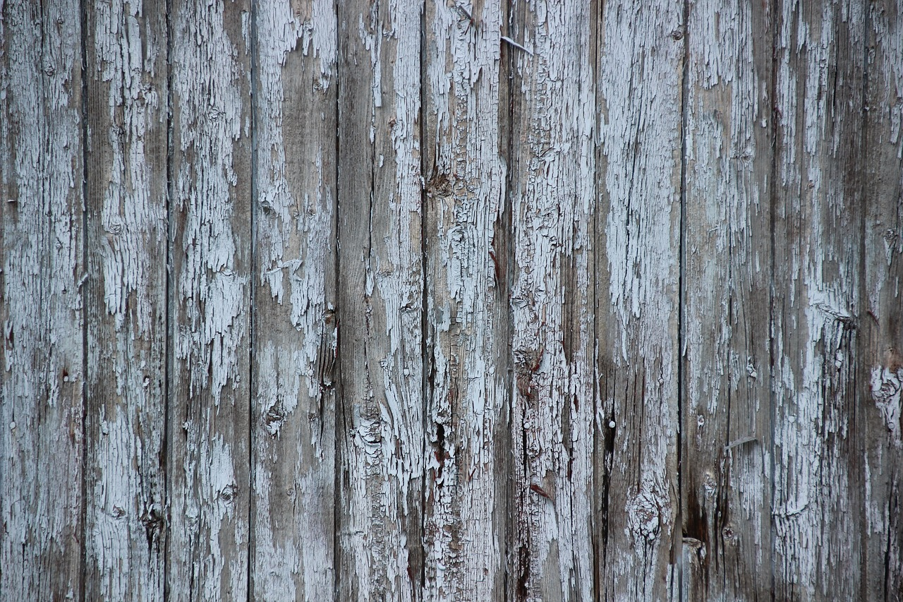 background wood boards free photo