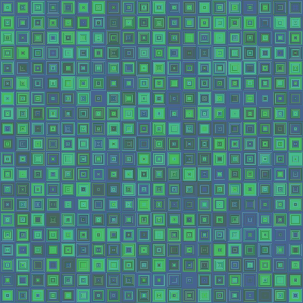 Background,tile,square,mosaic,design - free photo from needpix.com