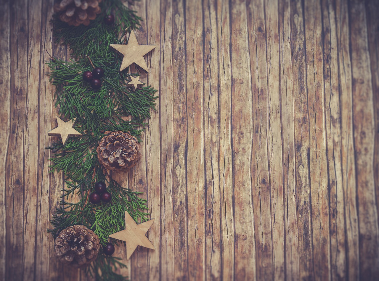 background,wallpaper,christmas,backgrounds,pattern - free photo from
