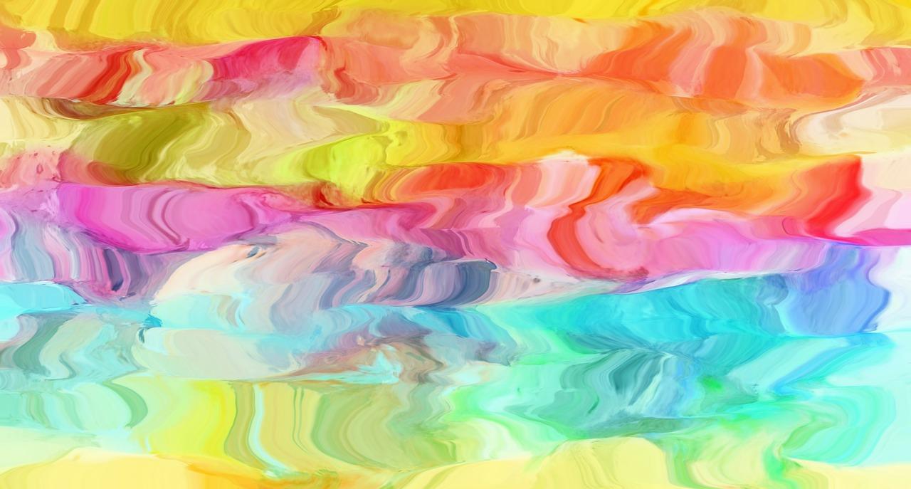 Backgroundabstractwallpaperpatterndesktop Free Image