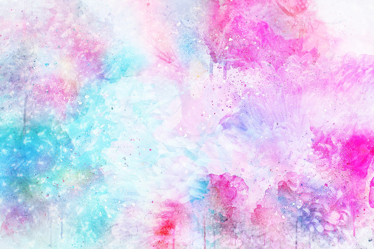 background  art  abstract free photo