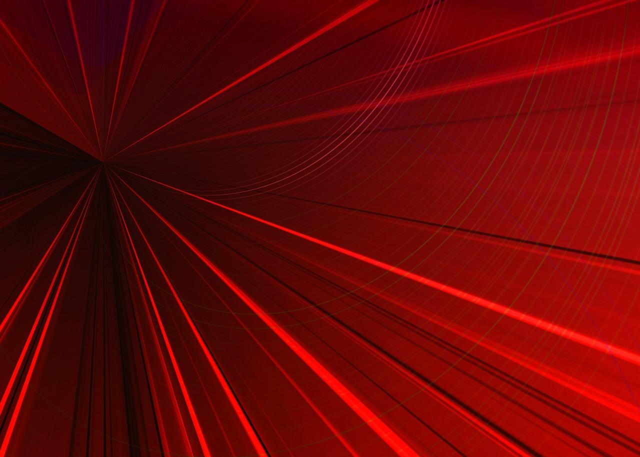 Backgroundstructurepatternredstripes Free Photo From Needpixcom