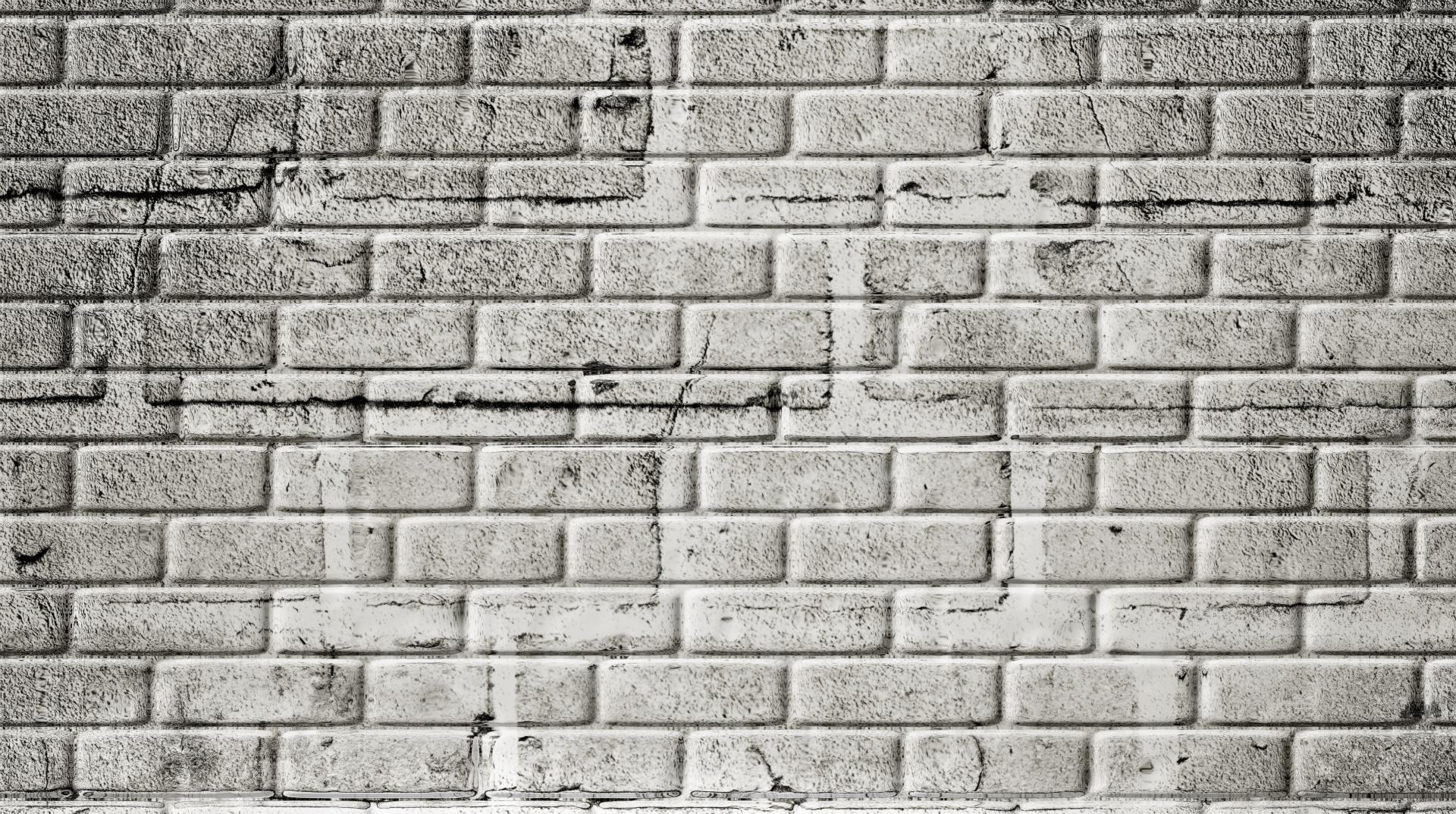 серая кирпичная стена фото стягах начали