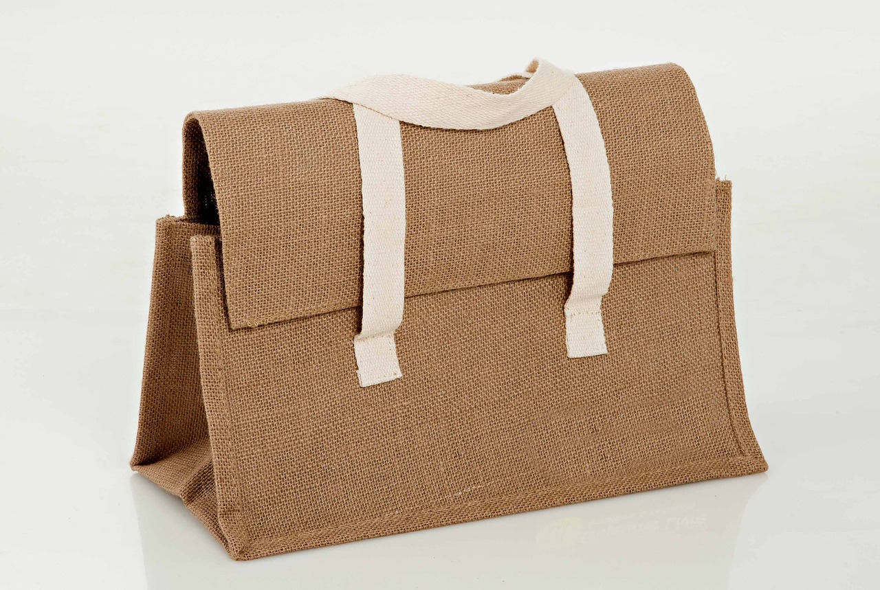 bag burlap casket free photo