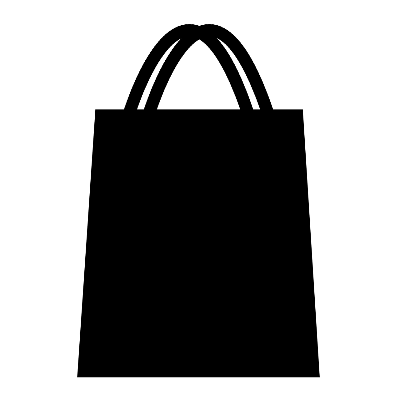 bag shop shopper free photo