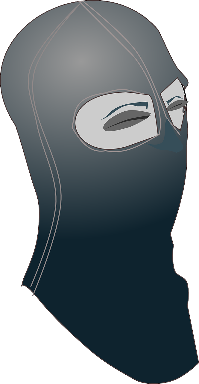 balaclava,hooded,mask,motocross,hood,head,free vector graphics,free pictures, free photos, free images, royalty free, free illustrations, public domain