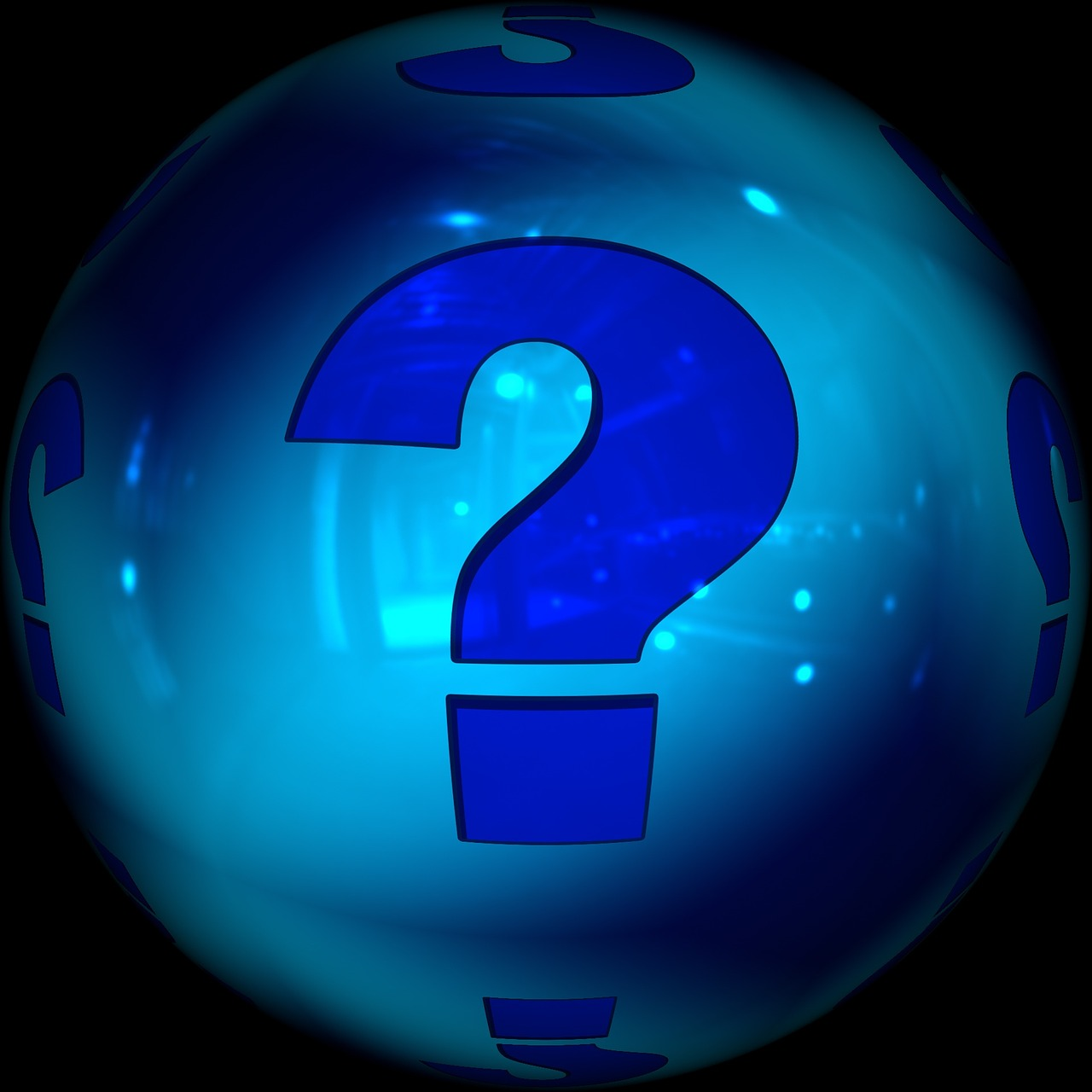 ball,question mark,problem,question,theme,puzzles,issue,request,problem solution,characters,sentence construction,inform,expectation,facts,free pictures, free photos, free images, royalty free, free illustrations, public domain