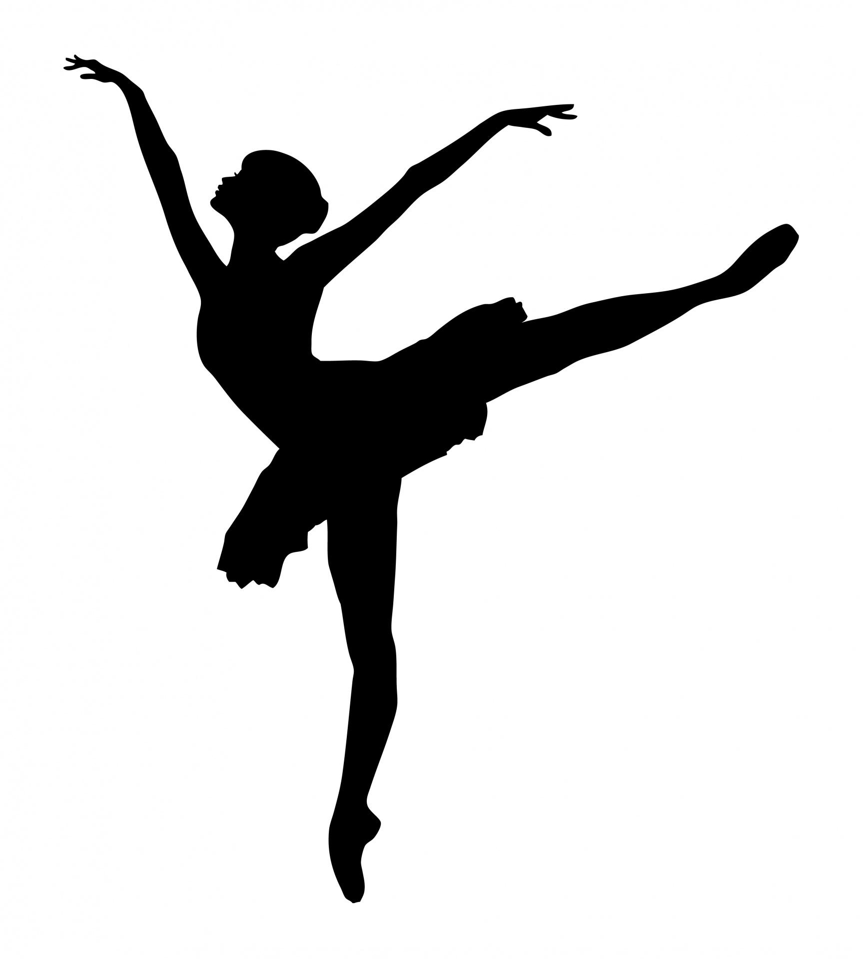 ffb927627b126 Ballet,dancer,ballet dancer,ballerina,black - free photo from ...