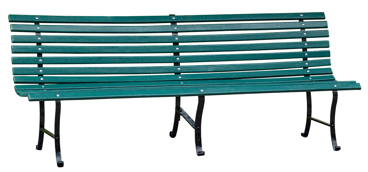 Bank Wooden Bench Rest Bench Seat Free Photo From Needpix Com